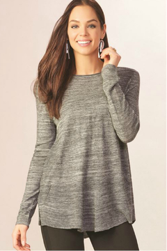 Shoptiques Product: Murphy Sweater Tunic