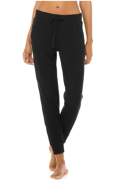 ALO Yoga Muse Sweatpant - Product Mini Image