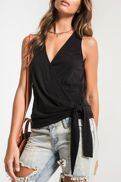09808352489f2 ... z supply Muse Wrap Tank - Product List Image