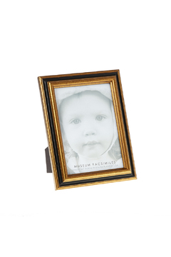 Shoptiques Product: Swan Photo Frame 1