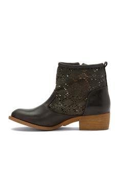 Musse & Cloud Ainhoa Bootie - Alternate List Image