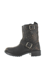 Musse & Cloud Rocky Boots - Front cropped