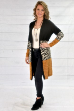 Shoptiques Product: Must Have Cardigan