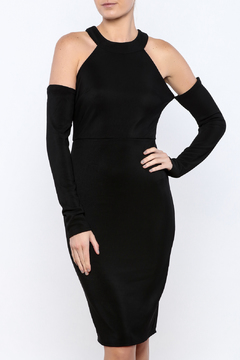 Shoptiques Product: Bodycon Dress
