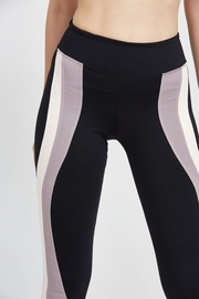 925 FIT My Bait Legging - Product Mini Image