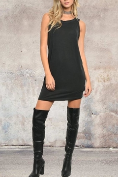 People Outfitter My Black Dress - Product List Image