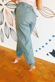 LURV My Command Pant - Other