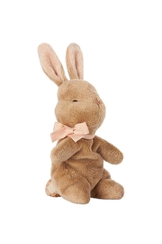 Maileg My First Bunny-Rose - Front full body