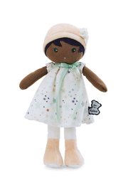 Kaloo My First Doll - Tendresse Manon - Front cropped