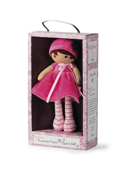 Shoptiques Product: My-First Emma Doll