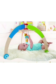 Hape My First Gym - Product Mini Image
