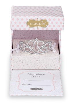 Shoptiques Product: My First Tiara