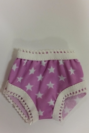 My Brittany's Doll Underwear for Wellie Wishers - Side cropped