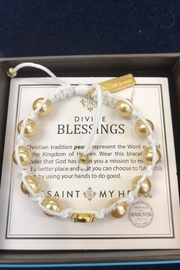 My Saint My Hero Divine Blessings - Product Mini Image