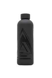 MY TAGALONGS Matte Prism Bottle - Product Mini Image
