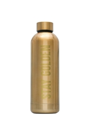 MY TAGALONGS Stay Golden Bottle - Product Mini Image