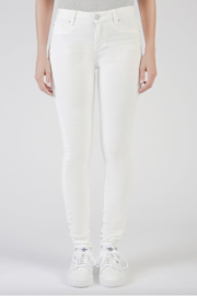 Articles of Society Mya Skinny - Front cropped