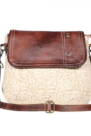 Myra Bag  - Product Mini Image