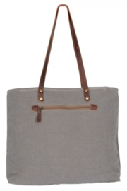 Myra Bag Delicate Love Tote S-2183 - Front full body