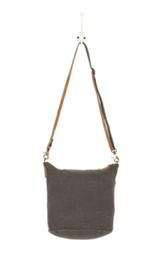 Myra Bag  S-1255 - Alternate List Image