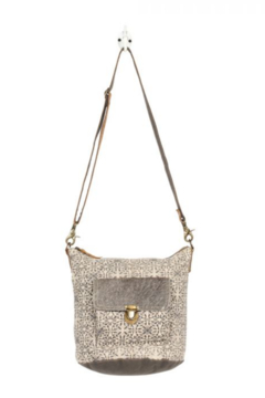 Myra Bag  S-1255 - Product List Image