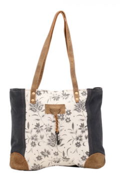 Myra Bag  S-1456 - Product List Image