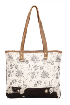 Myra Bag  S-1494 - Product List Image