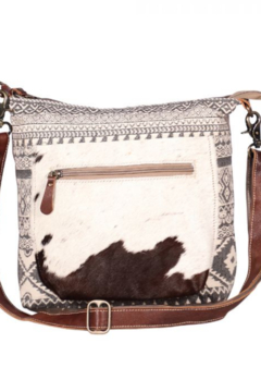 Myra Bag  S-1947 - Product List Image