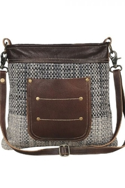 Myra Bag S-2071 - Product Mini Image