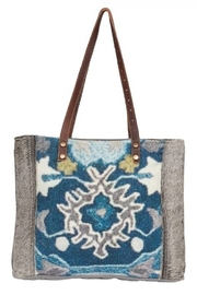 Myra Bag S-2183  - Front cropped
