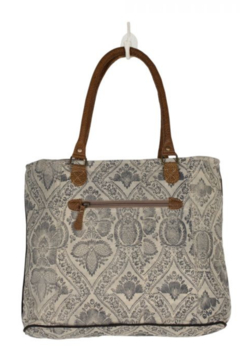 Myra Bag  S-2559 - Alternate List Image