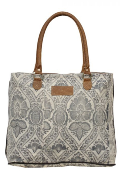 Myra Bag  S-2559 - Product List Image