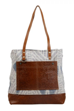 Myra Bag  S-2812 - Product List Image