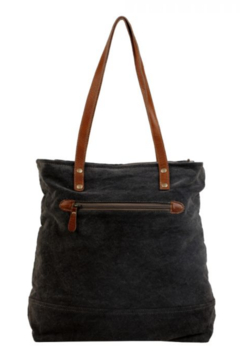 Myra Bag  S-2812 - Alternate List Image