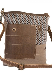 Myra Bag Myra Class Apart Shoulder Bag S-2145 - Product Mini Image