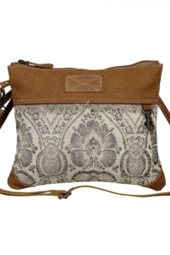 Myra Bag  Myra Floral Flow Small & Crossbody 2576 - Product List Image