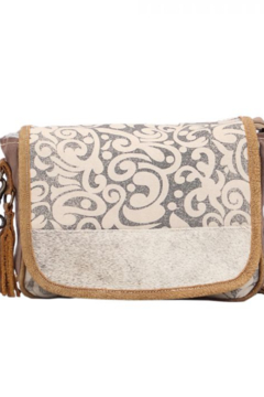 Myra Bag Myra Glare Messenger Bag 1510 - Product List Image
