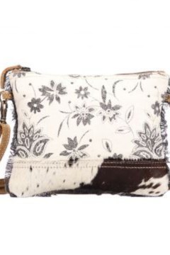 Myra Bag  Myra Hoary Small & Crossbody 1512 - Product List Image