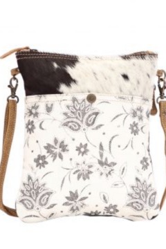 Myra Bag  Myra Purse S-1499 - Product List Image