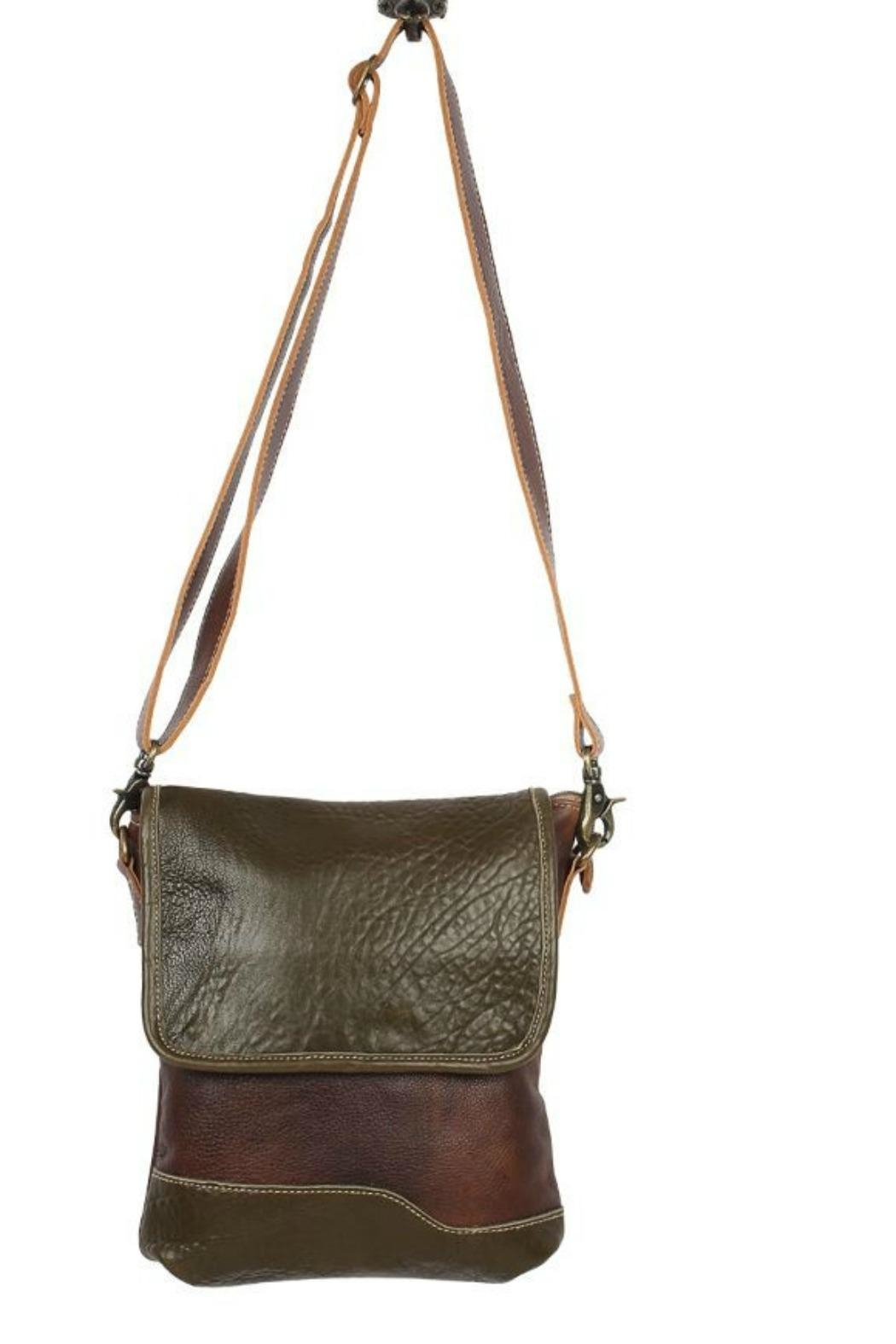 Myra Bags Cross Body Beauty - Main Image