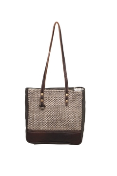 Shoptiques Product: Neighbour's Envy Small-Bag