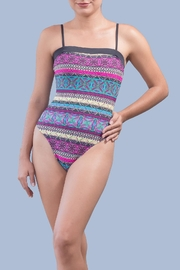 Myskova Adela One Piece - Product Mini Image