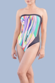 Myskova Adela One Piece - Side cropped