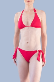 uy Now: Anna Red Bikini, featured at RMNOnline Fashion Group (#RMNOnline) (#SwimWeek Edition)