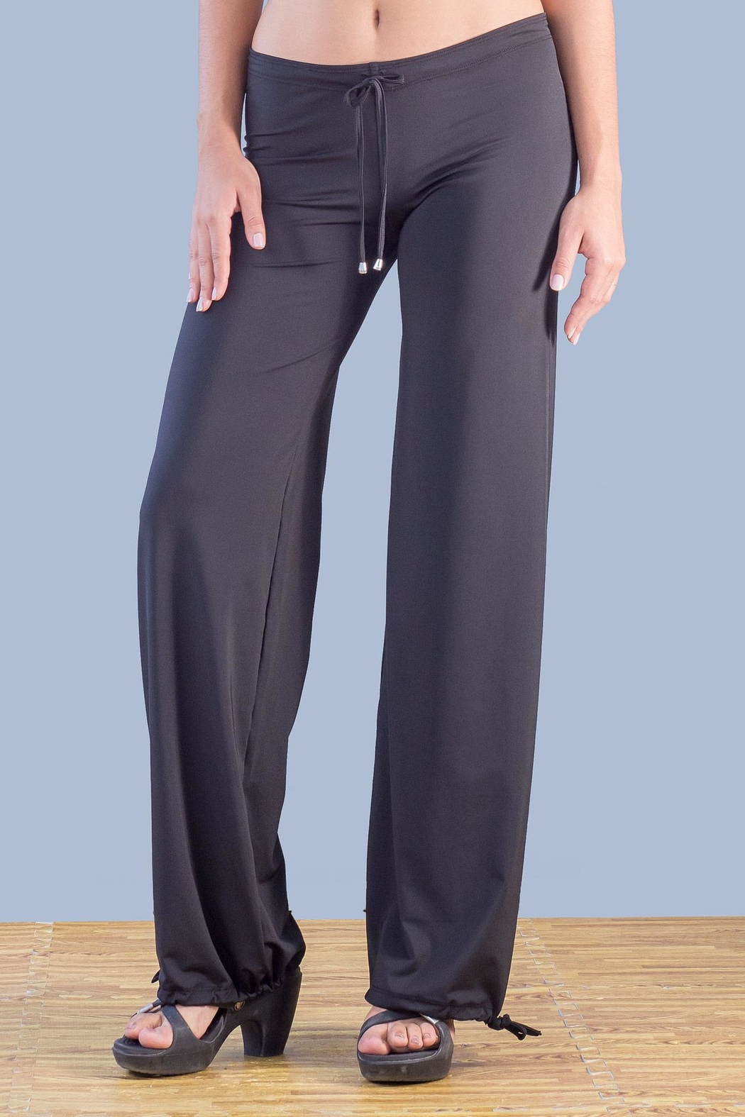 Myskova Marie Pants - Front Cropped Image