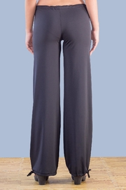 Myskova Marie Pants - Front full body