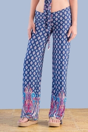 Myskova Marie Pants - Product Mini Image