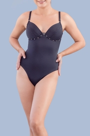 Myskova Swarovski Vanessa One Piece - Product Mini Image