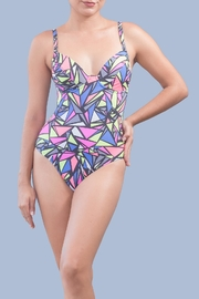 Myskova Vanessa One Piece - Product Mini Image