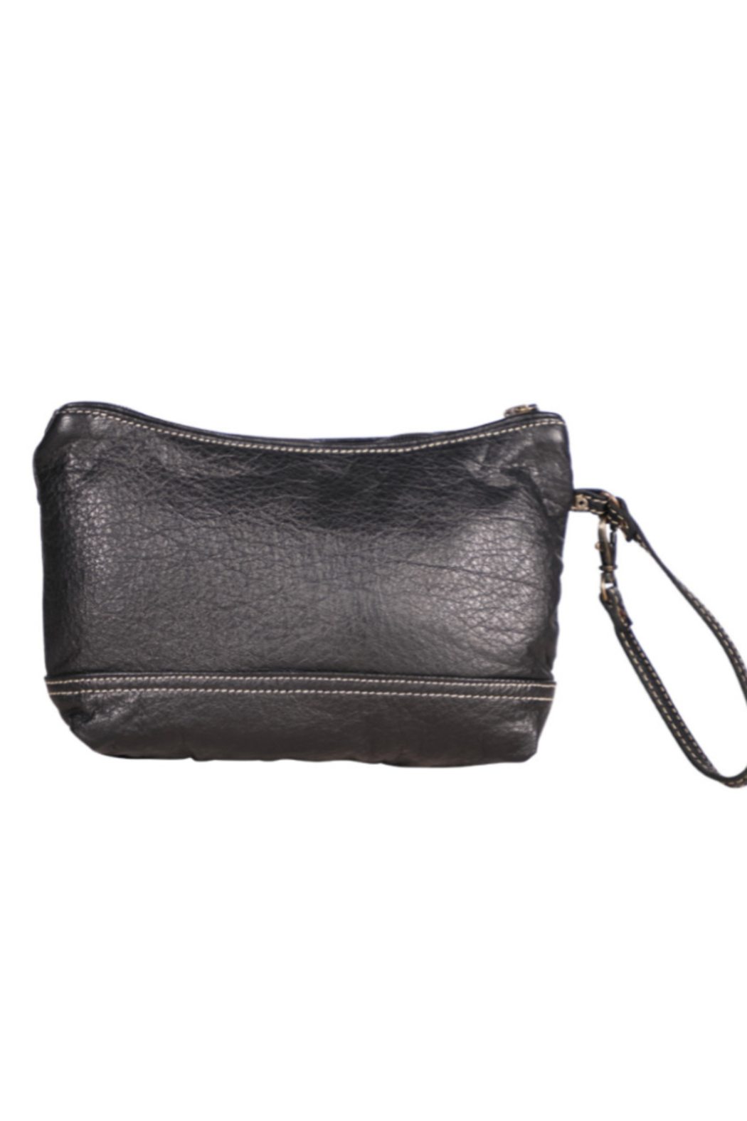 Myra Bags Mystique Pouch - Front Full Image